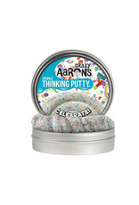 Crazy Aarons Celebrate ! ( Thinking Putty ) Sparkle