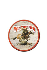 Winchester ( Magnet )