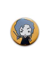 Harry Potter Harry Potter ( Macaron ) Bellatrix