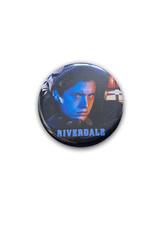 Riverdale ( Button ) Jughead Jones