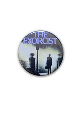 The Exorcist ( Button )
