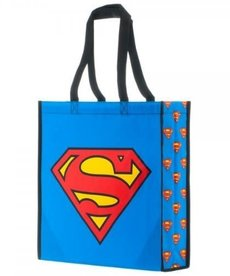 Dc comics Dc comics ( Reusable Bag ) Superman