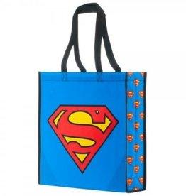 Dc comics Dc comics ( Sac Réutilisable ) Superman
