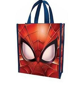 Marvel Marvel ( Petit Sac Réutilisable ) Spider-Man