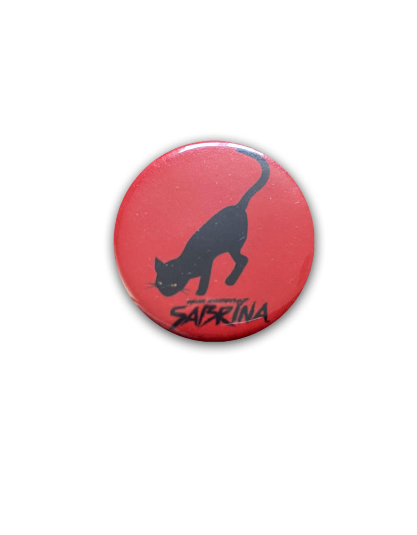 Sabrina ( Macaron ) Salem