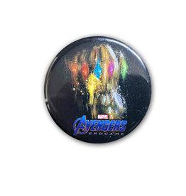 Marvel Marvel ( Macaron ) Gant de Thanos