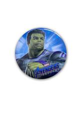 Marvel Marvel ( Button ) Endgame The Hulk