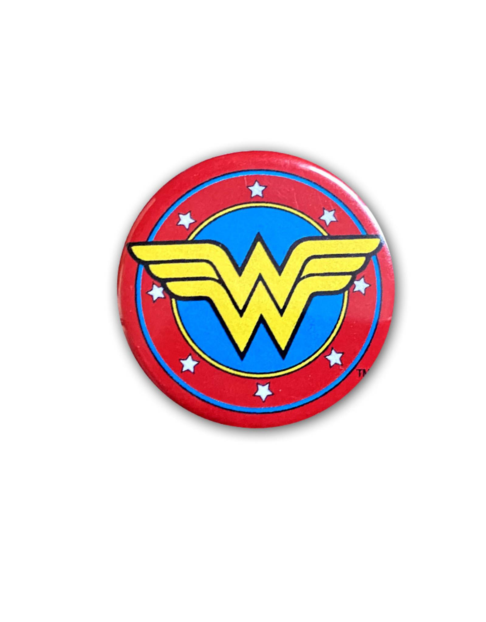 Dc comics Dc Comics ( Macaron )  Wonder Woman