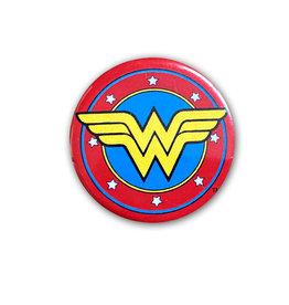 Dc comics Dc Comics ( Button )  Wonder Woman