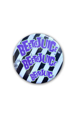 BeetleJuice ( Button )