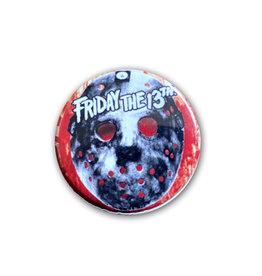 Friday The 13th ( Macaron )