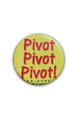 Friends ( Macaron ) Pivote !
