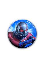 Marvel Marvel ( Button ) Endgame Ant Man