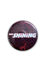 The Shining ( Button )