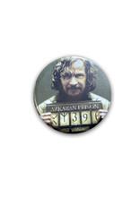 Harry Potter Harry Potter ( Button ) Azkaban Prison