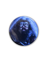 Harry Potter Harry Potter ( Button ) Hagrid