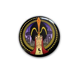 Disney Disney ( Macaron ) Jafar