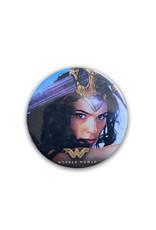 Dc comics Dc Comics ( Button ) Wonder Woman Sword