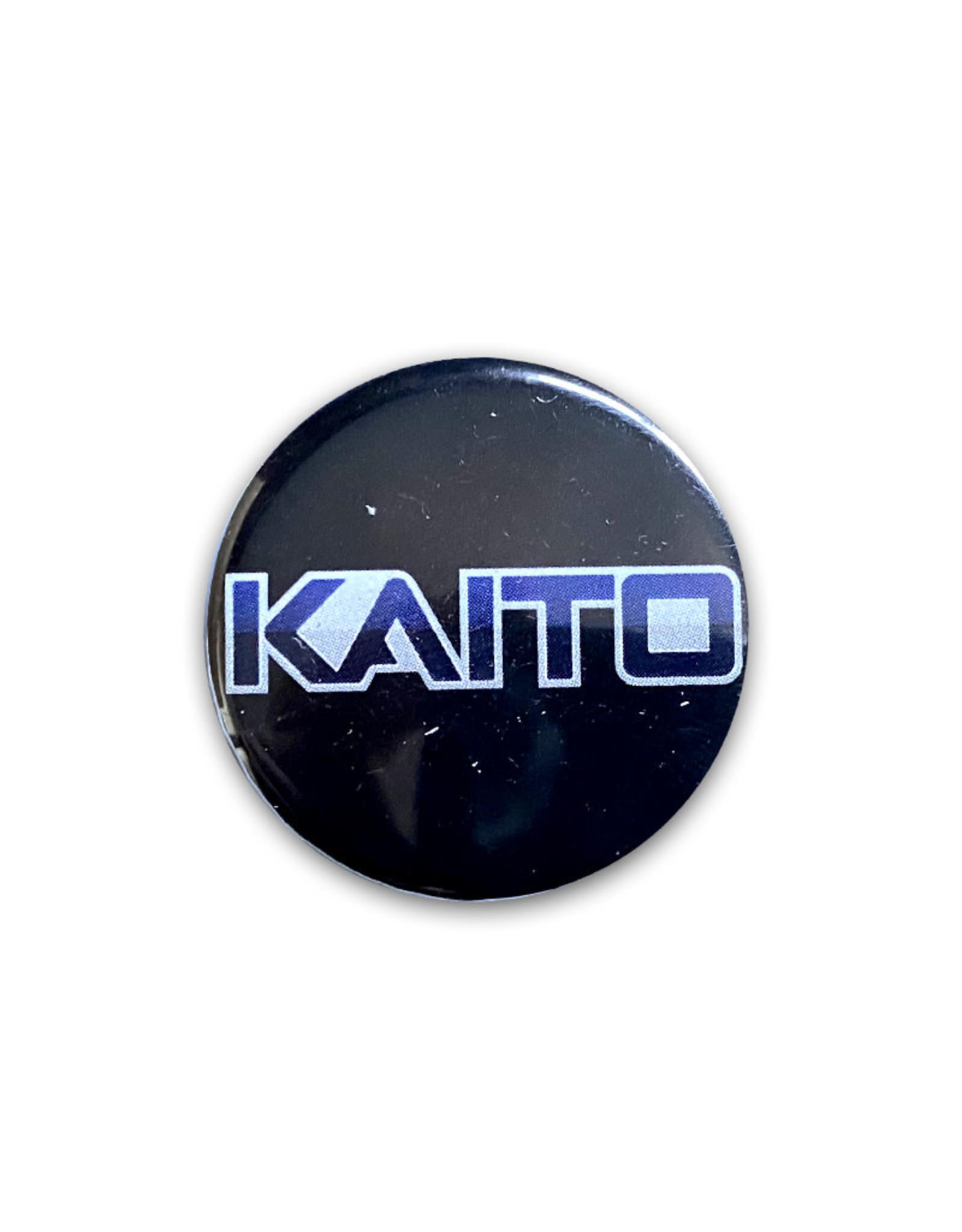 Kaito ( Button )