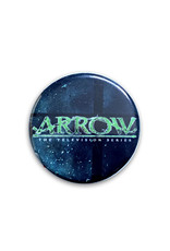 Dc comics Dc Comics ( Button ) Serie TV Green Arrow