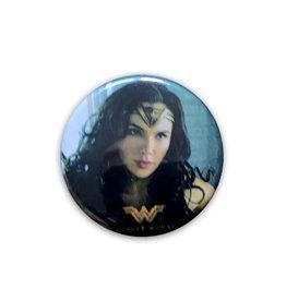 Dc comics Dc Comics ( Button ) Wonder Woman Gal Gadot
