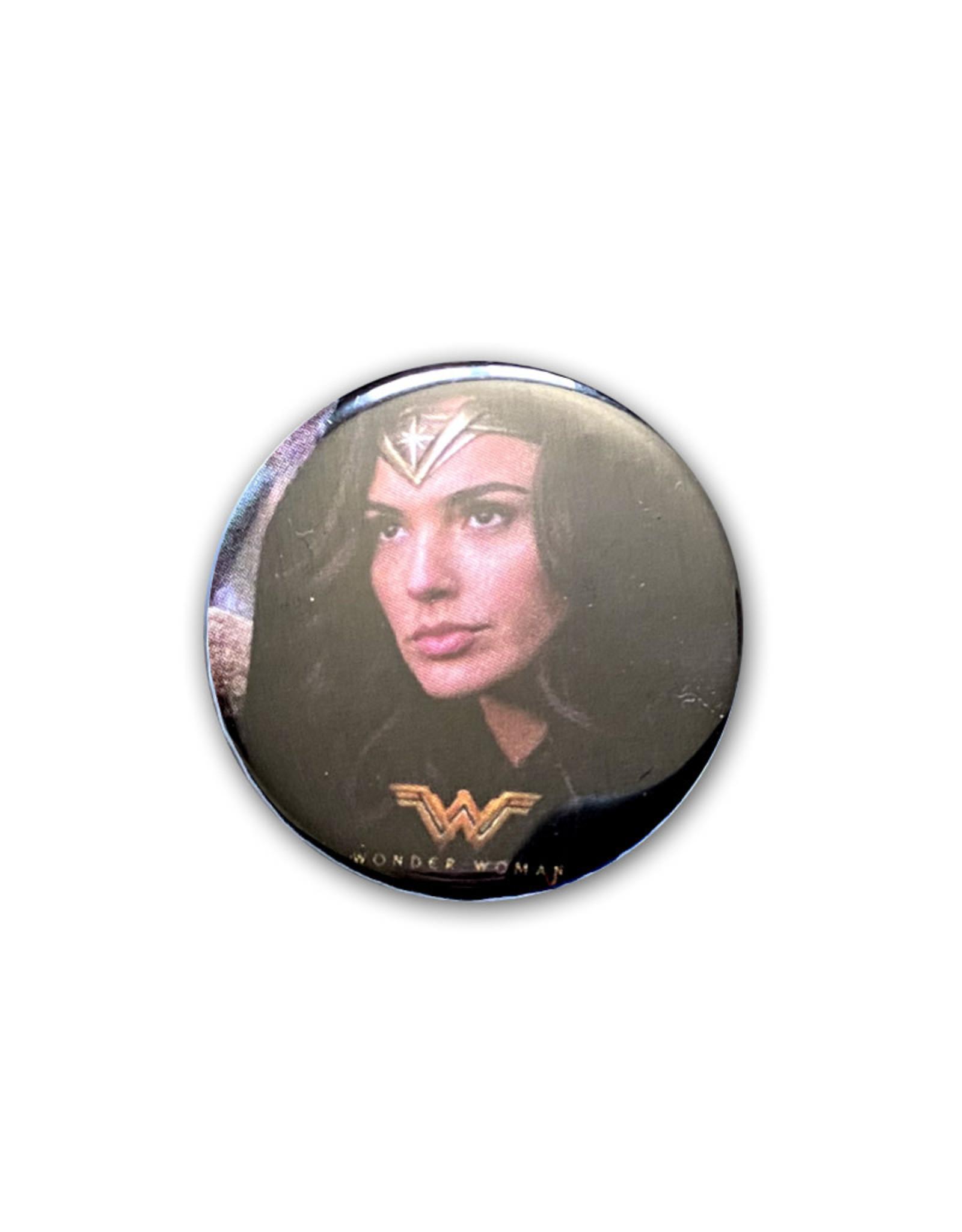 Dc comics Dc Comics ( Macaron ) Wonder Woman Diadème