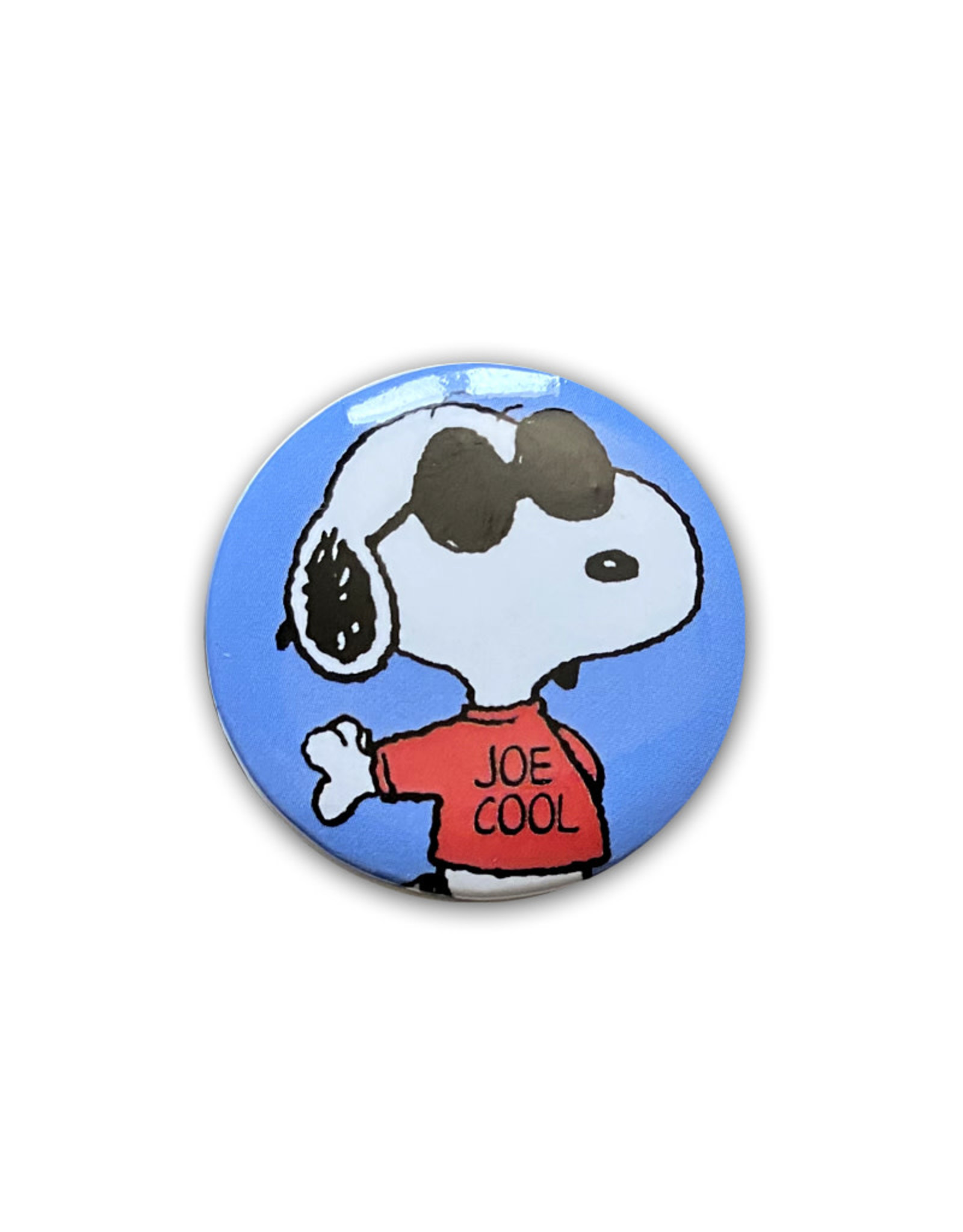 Snoopy ( Button ) Sunglasses