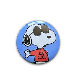 Snoopy ( Macaron ) Lunette Fumée