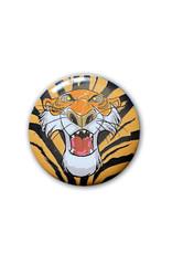 Disney Disney ( Button ) Shere Khan in The Jungle Book