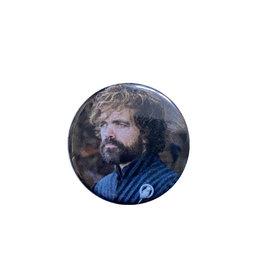 Game of thrones Trône de Fer ( Petit Macaron ) Tyrion Lannister