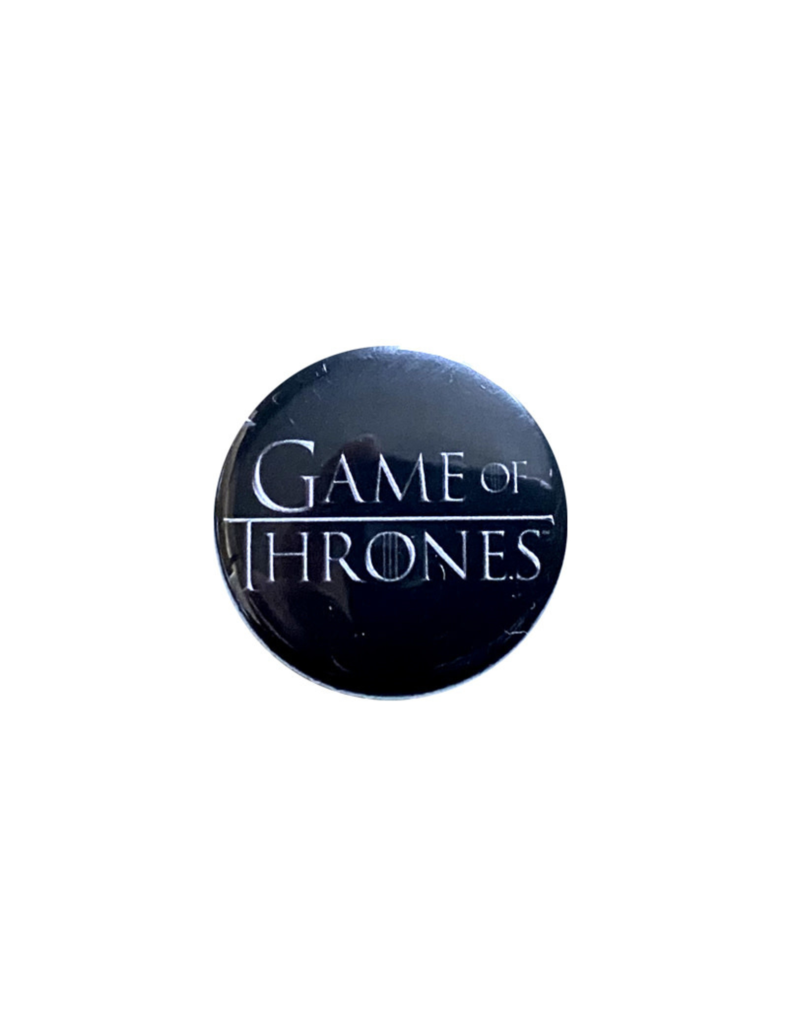 Game of thrones Game of Thrones ( Mini Button )