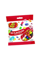 Jelly Belly ( 100g. ) 20 Flavours
