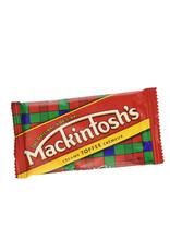 Mackintosh's (45g. ) Creamy Toffee