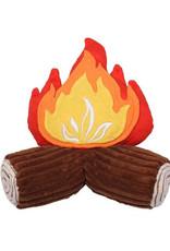 Camp Fire ( Magic Bag )