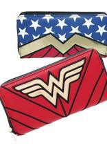 Dc comics Dc Comics ( Wallet ) Wonder Woman