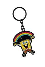 SpongeBob ( Keychain )