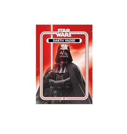 Star Wars Star Wars ( Magnet ) Dart Vader