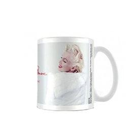 Marilyn Monroe Marilyn Monroe ( Tasse )