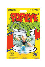 Popeye ( Keychain )