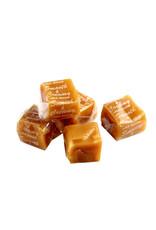 Creamy Caramels (10 Pieces )