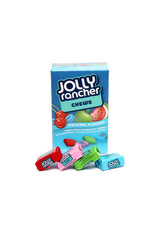 Jolly Rancher ( 58g ) Chews Original Flavor