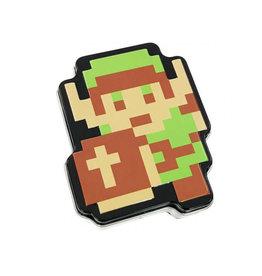 Zelda Zelda ( Bonbons Sûrs à l'Orange ) Link