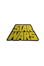 Star Wars Star Wars ( Magnet ) Star Wars