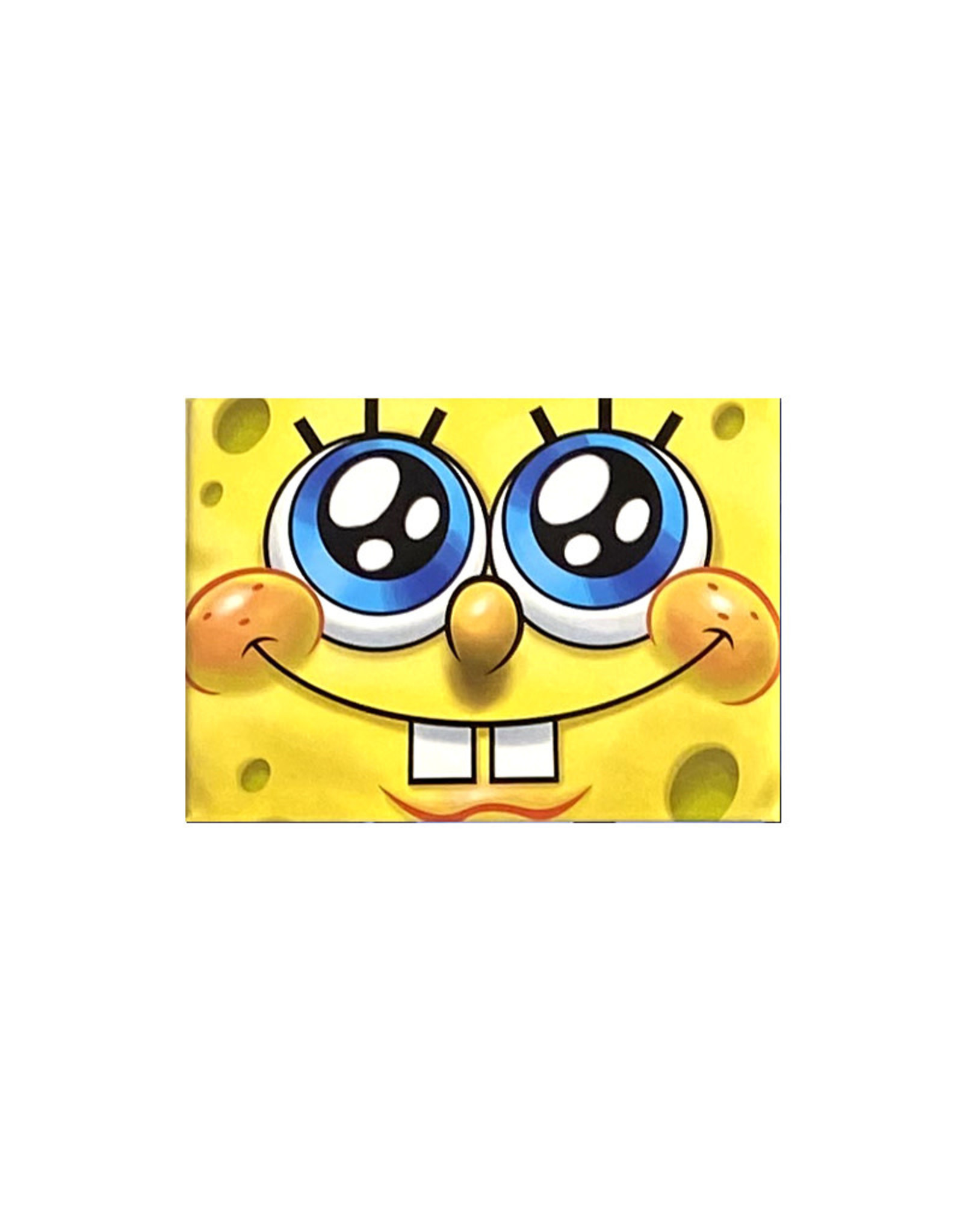SpongeBob ( Magnet )