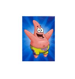 SpongeBob ( Magnet ) Patrick