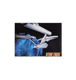 Star Trek ( Aimant ) Entreprise