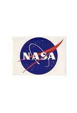 NASA  ( Magnet )
