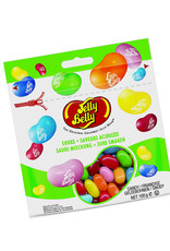 Jelly Belly ( 100g ) Saveurs Sûrs
