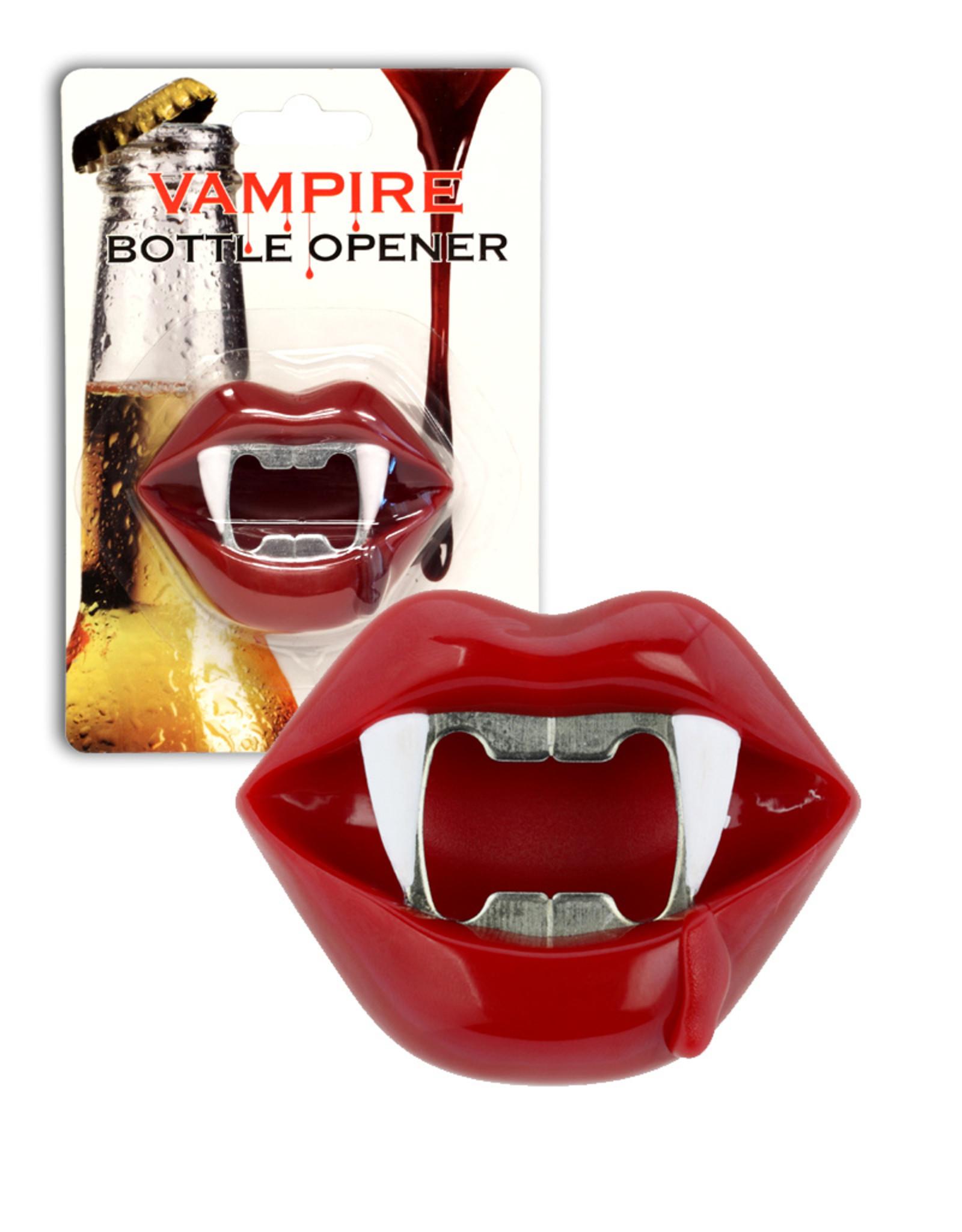 Vampire ( Bottle Opener )