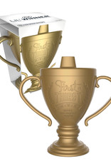 Baby Bottle ( Trophy )